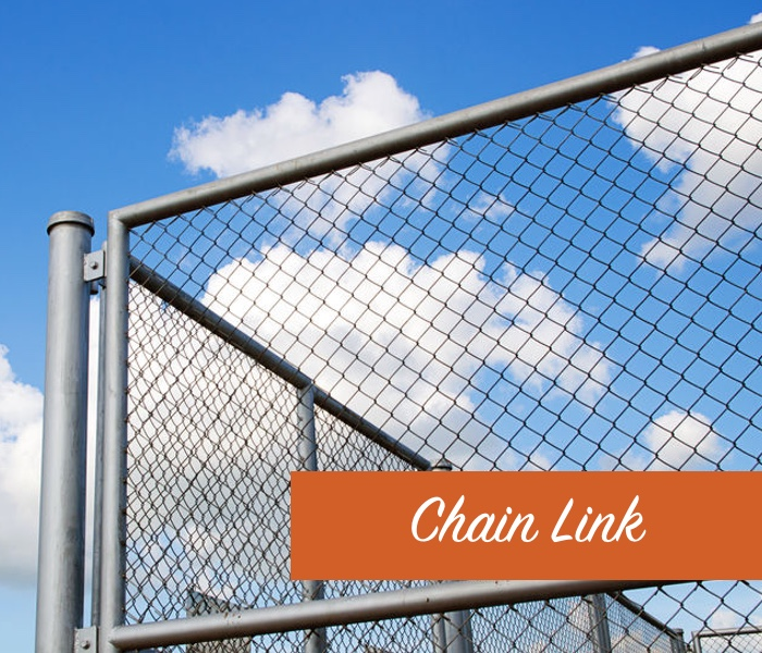 splash-chainlink