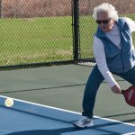 Henderson Pickleball – The Most Popular Sport You've Never Heard Of
