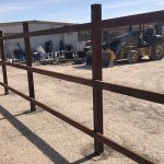 Fence Contractor or DIY: What's the Best Choice for Your Next Project?